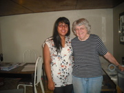 con Jane