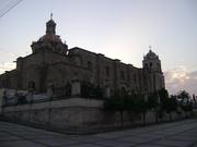 Mexticacan