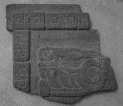 Quetzalcoatl roto