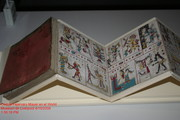 WorldMuseumLiverpool-Mesoamerica 002 (2)