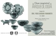 Clase_Arqueología_Yoko