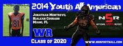 Jonathan-Montrevil-2020-youth-all-american-poster-2014