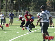 FBU 2014 Sectional Round 1 west Palm beach Tournament 126