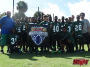 FBU 2014 Sectional Round 1 west Palm beach Tournament 118