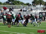 FBU 2014 Sectional Round 1 west Palm beach Tournament 121