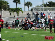 FBU 2014 Sectional Round 1 west Palm beach Tournament 122