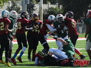 FBU 2014 Sectional Round 1 west Palm beach Tournament 124