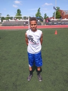 St Louis Youth Exposure