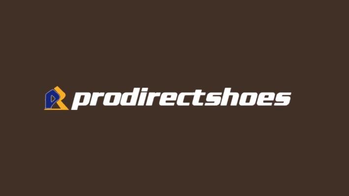 Prodirect Shoes