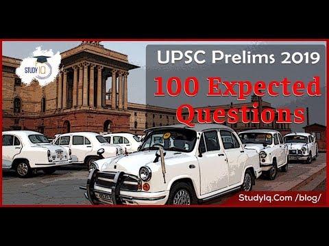 Best UPSC IAS Preparation App | Prelims Test Series App & rackitToday.