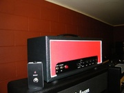 new amp 2