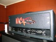 new amp 4