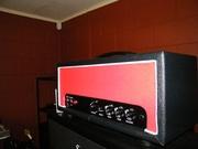 new amp 3