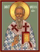 Byzantine Liturgy