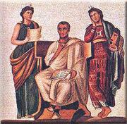 Greek and Latin Literature