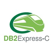 DB2 Express-C Community