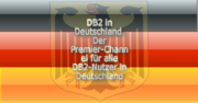 DB2 IN DEUTSCHLAND (DB2 IN GERMANY)