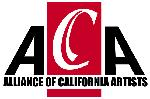 Alliance of California Artists