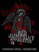 The Red Jumpsuit Apparatus Guardian Angel Foundation