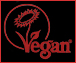 Vegans/Vegetarians United! ♥