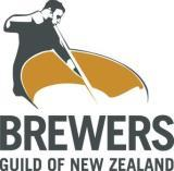 Brewers Guild of New Zealand