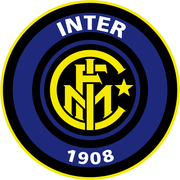 Inter Group