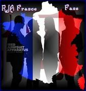 RJA France Fans