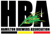 Hamilton Brewers Association