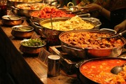 Auckland Brewers Curry Night