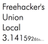 Freehacker's Union