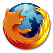 Firefox Info