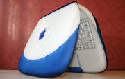 iBook Owners