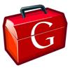 Google Web Toolkit (GWT)