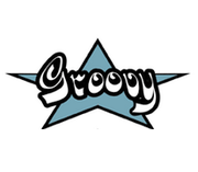 Groovy Developers