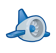 Google App Engine (GAE)