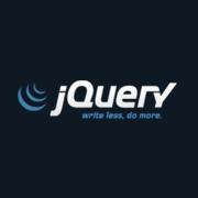 jQuery and jQuery UI