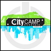 CityCampHNL
