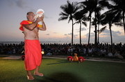 Hawaiian Music & Culture on the Web
