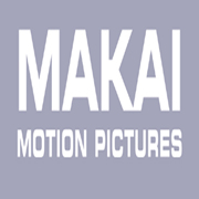 Makai Motion Pictures
