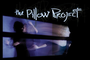 The Pillow Project