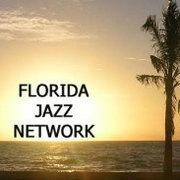 Florida Jazz Network