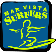 Mar Vista SURFERS