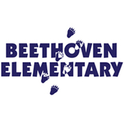 Beethoven Elementary