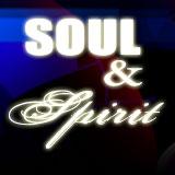 Soul 'n Spirit Group presented by TheJudahSet.com