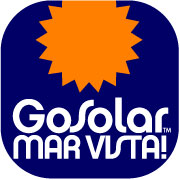 GoSolar Mar Vista!
