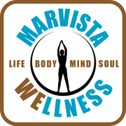MarVista Wellness