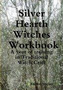 silver hearth wiches workbook
