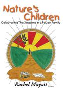 natures children - my first book