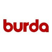 Burda Style Pattern Fans