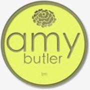 Amy Butler Fans
